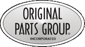 Original Parts Group Incorporated